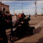 030211, presentazione_Trieste_ScooterTrike