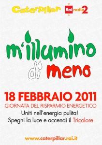 millumino-2010-locandina-sm