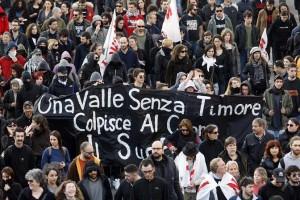 foto by www.corriere.it