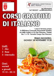 corsi_di_italiano_gratuiti_per_stranieri