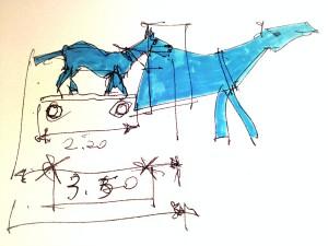 marco_cavallo