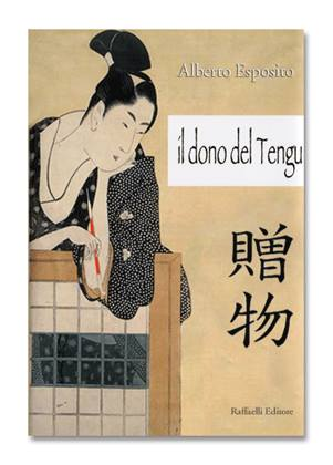 Il Dono del Tengu