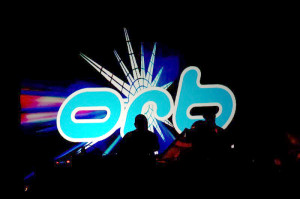 The orb in concerto