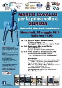 marco_cavallo_a_gorizia