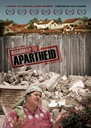 roadmap-to-apartheid