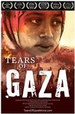 tears-of-gaza