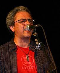Massimo Ferrante, foto fornita da Miela/Bonawentura