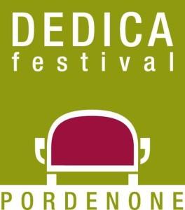 Logo Dedica Pordenone