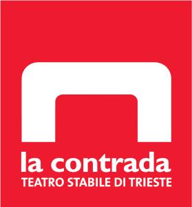 la_contrada