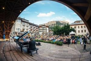 Festival Dino Ciani, foto fornita da Luigi Vignando