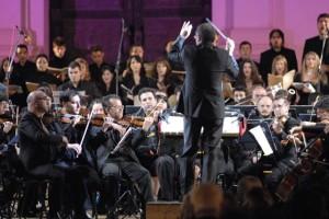 orchestra-conservatori foto fornita da Volpe e Sain