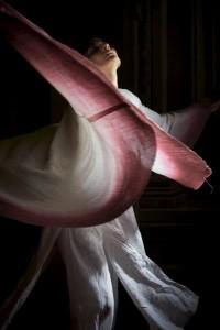 Piera Principe, foto fornita da Il Miela