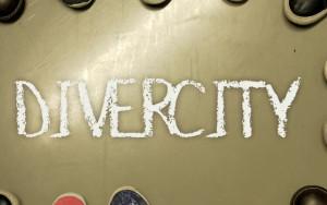 divercity_video
