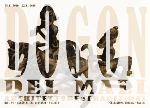 2016-Gr Imm I Dogon del Mali, Immagine fornita da Ferruccio But per Mini Mu