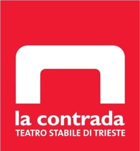 Teatro per l'Infanzia e la Gioventù 2016/2017