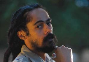 Damian Marley, foto fornita da Azalea Promotion