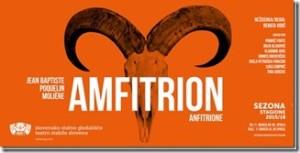 amfitrion[2]