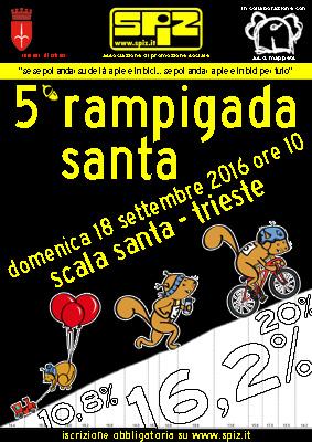 2016_rampigada_santa_05_locandina_WEB