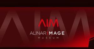 Alinari Image Museum inaugura al Castello di San Giusto di Trieste